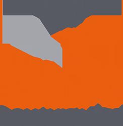 GLX Consultancy